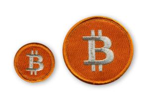 nasivka Bitcoiny
