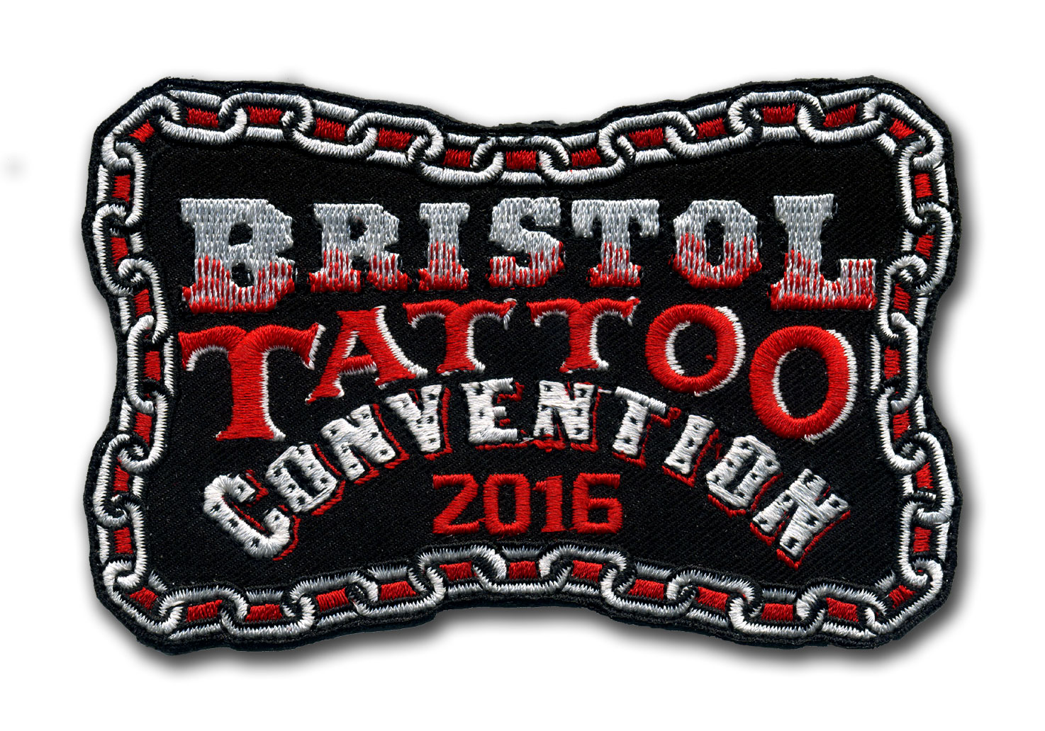 Sjezd tatérů – Bristol 2016