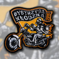 Moto rally Bystrzyca Kłodzka