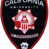 Kalifornská Univerzita