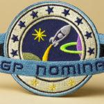nasivky pro TGP Nominal