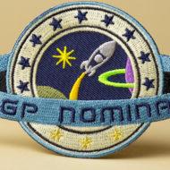 TGP Nominal
