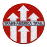Trans-America Trail
