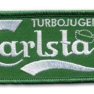 Turbojugend Carlstad