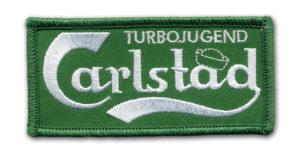 nasivka Turbojugend Carlstad