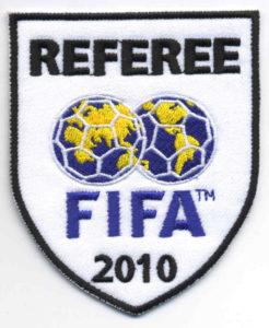 nasivka pro FIFA 2010